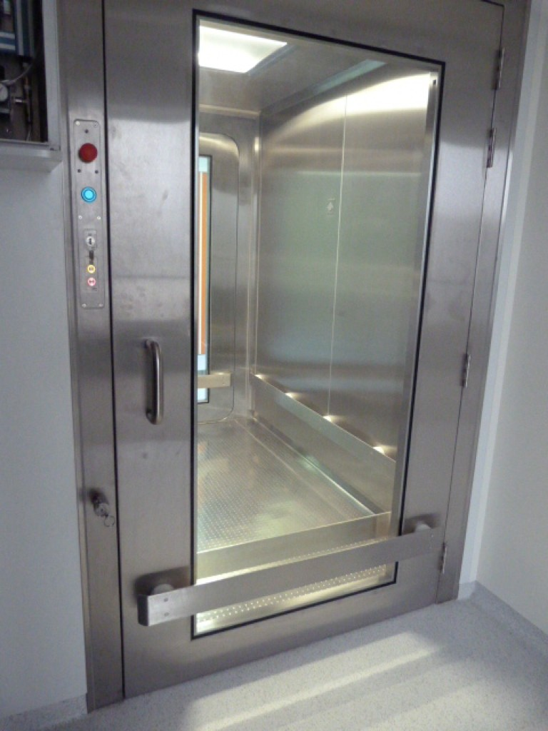 ... Cleanroom airtight doors · Cleanroom airtight doors : airtight door - pezcame.com